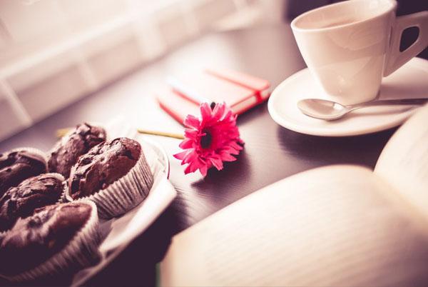 Sweet-Morning