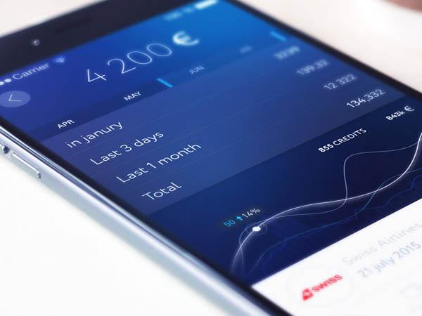 bank-app-ui-04