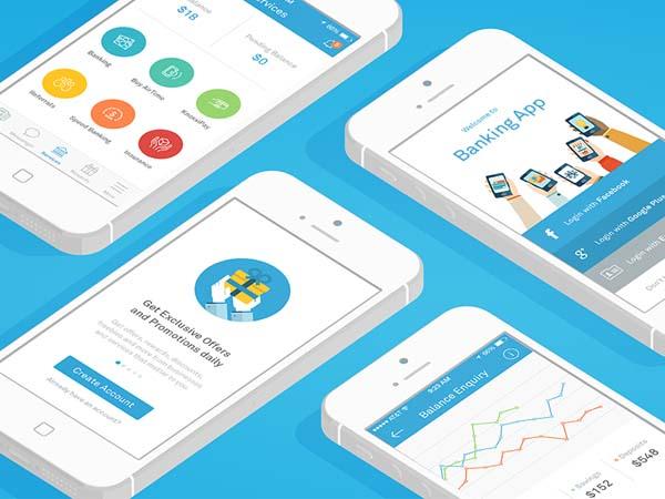 bank-app-ui-05