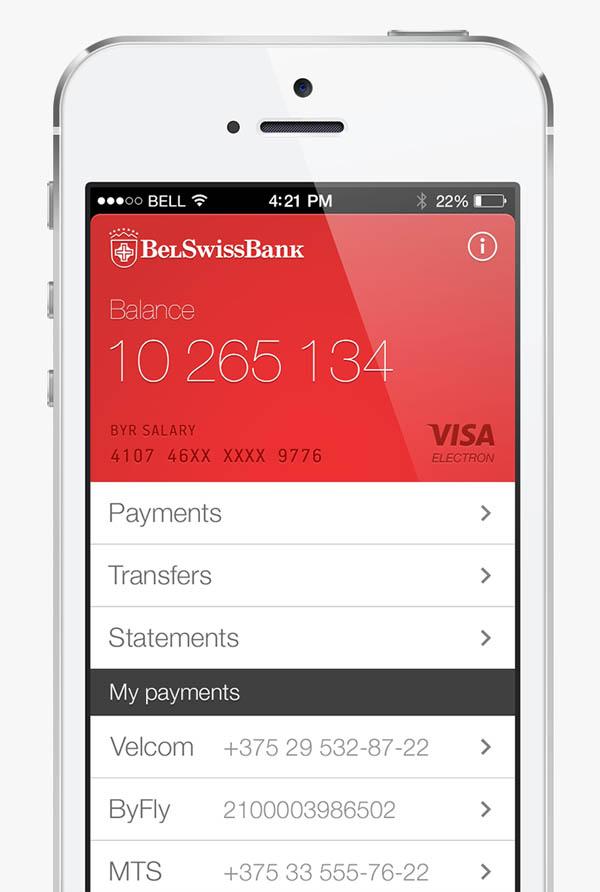 bank-app-ui-07