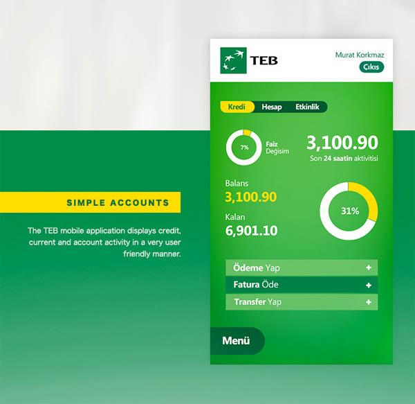 bank-app-ui-08