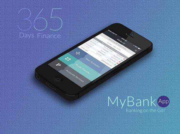 bank-app-ui-10