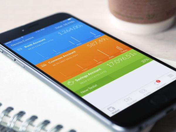 bank-app-ui-16