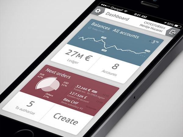 bank-app-ui-18