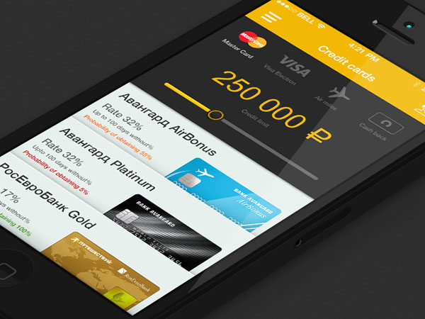 bank-app-ui-20
