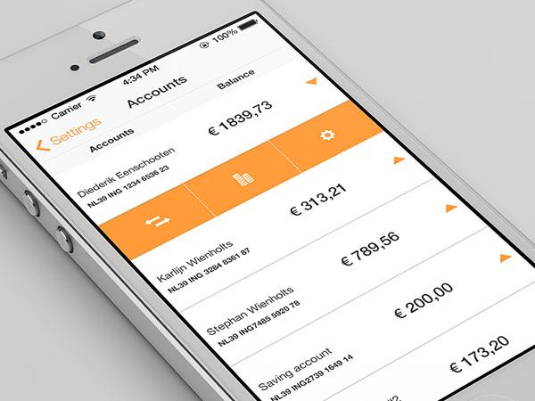 bank-app-ui-21