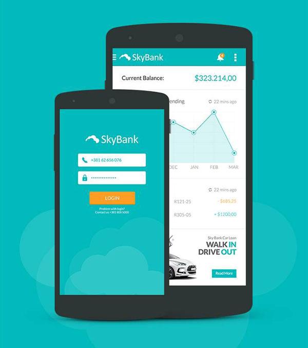 bank-app-ui-26