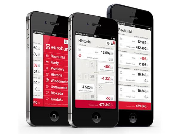 bank-app-ui-30