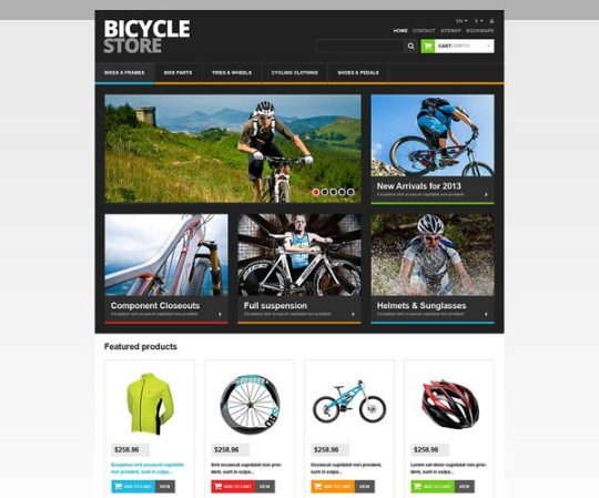 bike-prestashop-theme-08