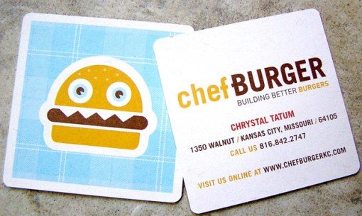 chef-burger-business-card-01