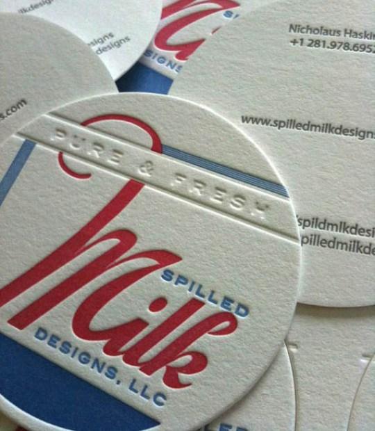 circle-business-card-05