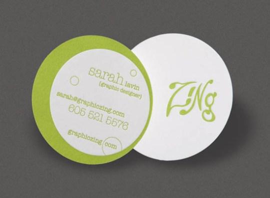 circle-business-card-14
