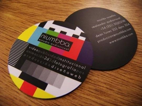 circle-business-card-17