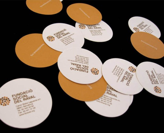 circle-business-card-19