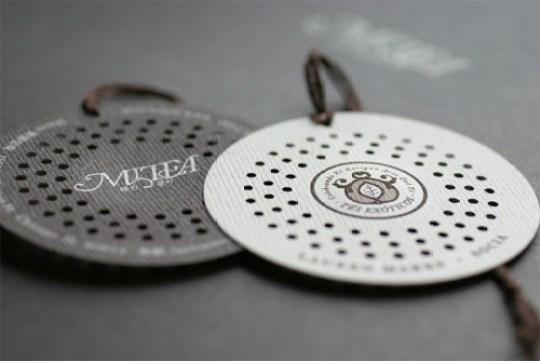 circle-business-card-27