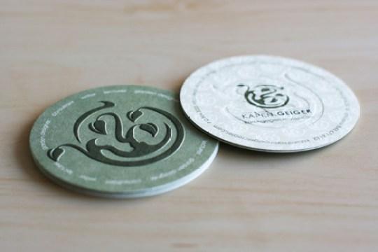 circle-business-card-29
