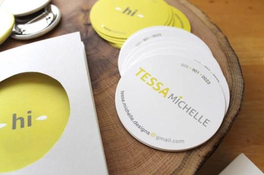 circle-business-card-30
