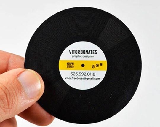 circle-business-card-32