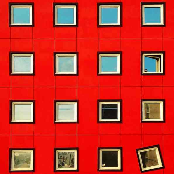 colorful-architecture-photos-by-yener-torun-05