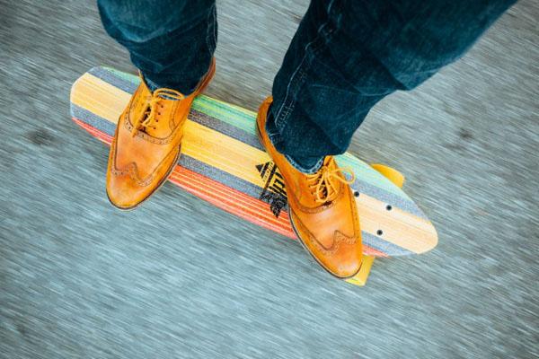 feet-hipster