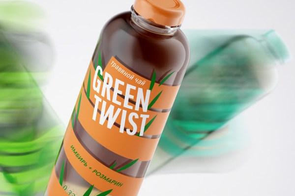 green-twist-01