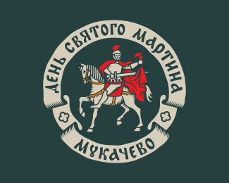 horse-logo-06