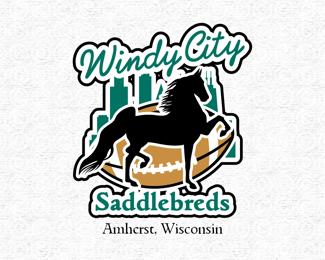 horse-logo-12