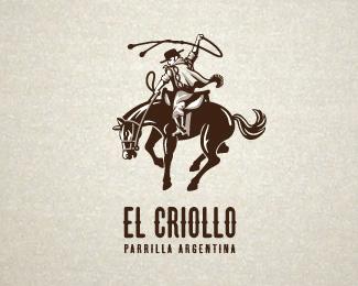 horse-logo-17