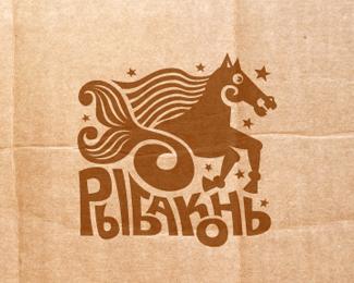 horse-logo-20