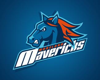 horse-logo-22