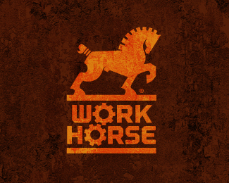 horse-logo-23
