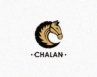 horse-logo-24