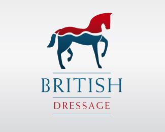 horse-logo-27