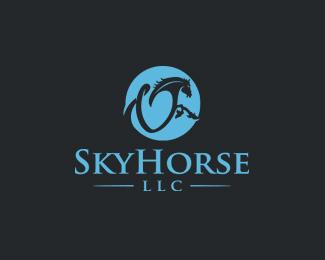 horse-logo-32