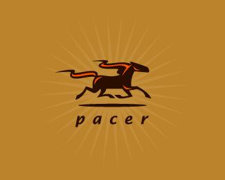 horse-logo-44