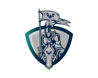horse-logo-46