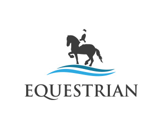 horse-logo-47