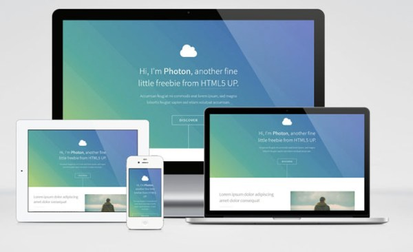 html-template-march-01