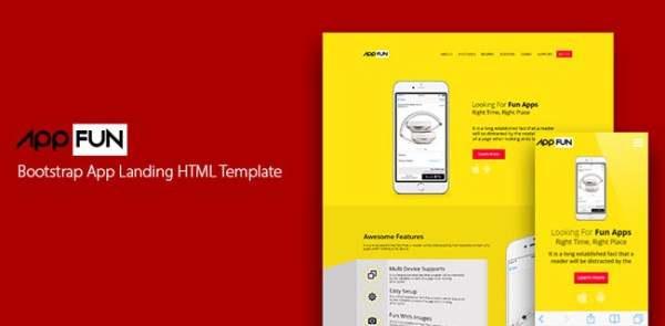 html-template-march-03