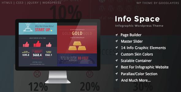 infographic-wordpress-theme-05