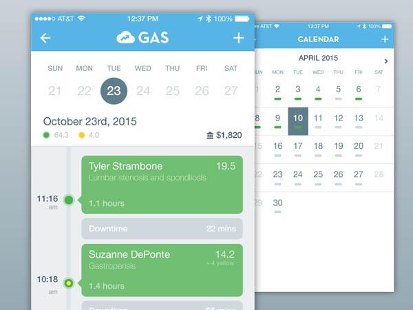 timeline-mobile-apps-ui-17
