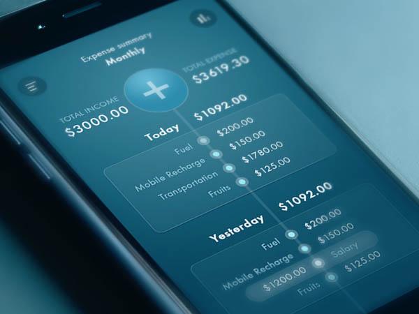 timeline-mobile-apps-ui-19