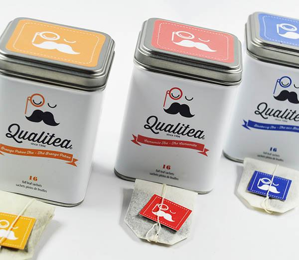 Qualitea-01