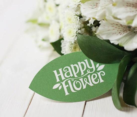 happy-flower-02