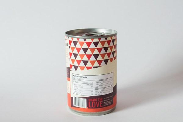 nuts-cookie-packaging-02
