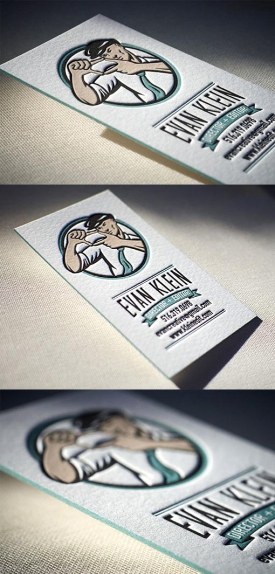 painted-letterpress-business-card-01
