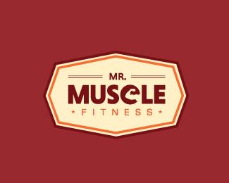 fitness-logo-05