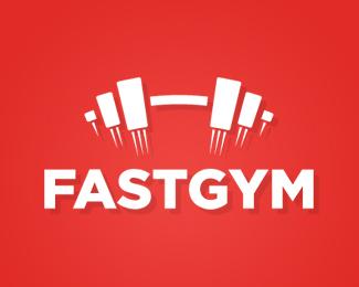 fitness-logo-10