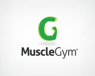 fitness-logo-13