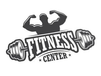 fitness-logo-26
